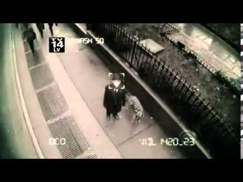 Person of Interest 2.21 (Preview)