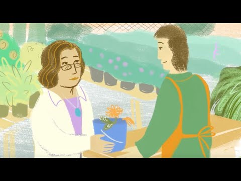 Este posibilă eliminarea papilomelor cu gv
