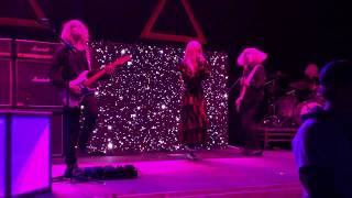 Poppy - Metal (Extended Live Performance) - Chico, CA - February 23, 2019