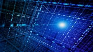 Нанотехнологии (рассказывает Николай Суетин)