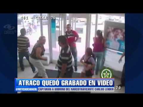 mp4 Farmacia San Pablo Sucursal Candelaria, download Farmacia San Pablo Sucursal Candelaria video klip Farmacia San Pablo Sucursal Candelaria