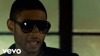 Usher - Dj Got Us Fallin' In Love video