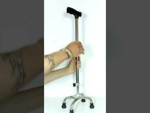 Eliminare il dolore nellarticolazione del ginocchio