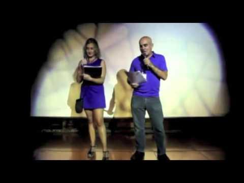 Fiestas para Singles en Discoteca Alegoria todos los Viernes y Sabados