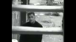 3rd Bass - Portrait Of The Artist As A Hood