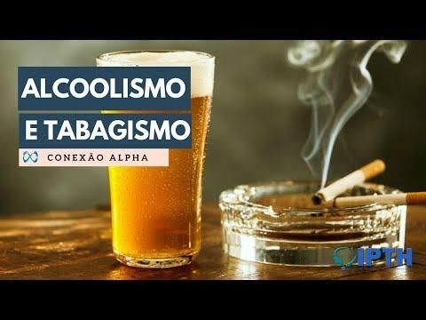 Reportings su alcolismo