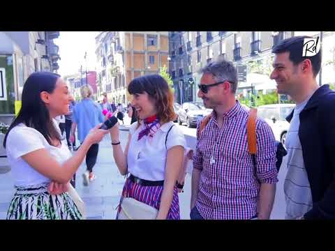 Ragazze video di pitching sesso