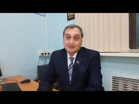 Гражданство РФ для граждан Украины.