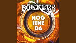 Nog Iene Da (Single Edit)