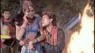 Jogira Sa Ra Sa Ra [Full Song] Nirhu Se Rang Dalwaala