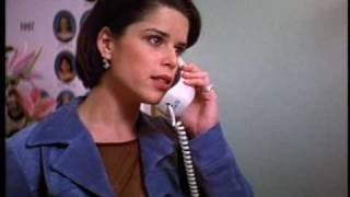 Scream 2 (1997) Video