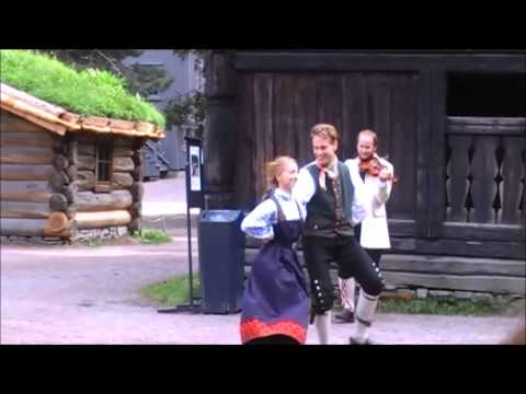 Sesso video con bambini russi