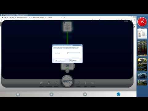 Powerline unter Kontrolle: Das devolo Cockpit für Windows, MacOS und Linux