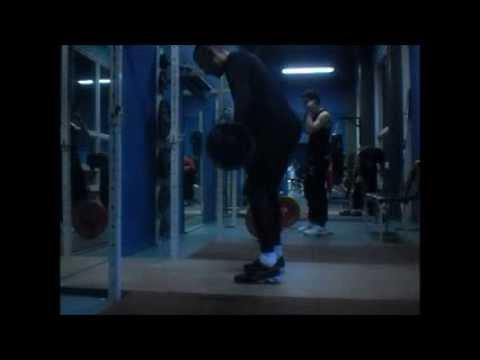 Le bodybuilding rossiya sotchi 2017