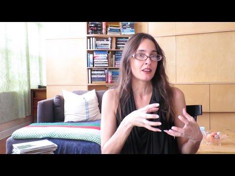 Vidéo de Donna Freitas