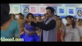 Praja: Chandanamani