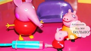 Игры свинка Пепа: играй бесплатно онлайн