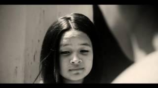 TIMI BINA  TEENAGERS( 3AGERS) ft SUDIP & SRIJANA ...OFFICIAL VIDEO