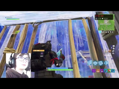 How To Join Box Fight Fortnite