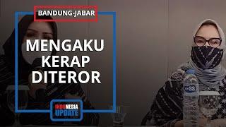 Istri Anggota Klub Moge yang Keroyok TNI di Bukittinggi Tak Tahan Diteror Rumah Mau Dibakar