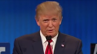 Donald Trump's Funniest Insults and Comebacks - Video Youtube