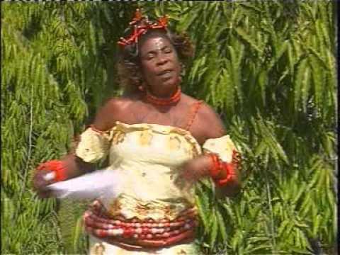 IRON LADY (NDI-ORKIKI)