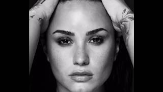 Demi Lovato - No Promises Acoustic