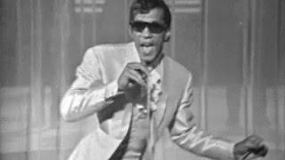ROCKY ROBERTS - Stasera mi butto/Sono tremendo (TVE)