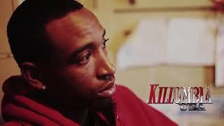 Killumbia USA Season 1 (2021) trailer