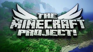 Minecraft: Live Adventure III