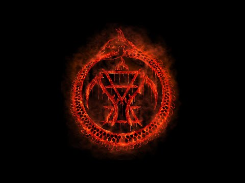 "Cattle Decapitation ""Death Atlas"" (TRAILER)"