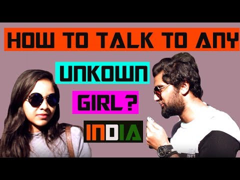 How to approach a girl in india urbangabru mens life style how to approach a girl in india ccuart Image collections