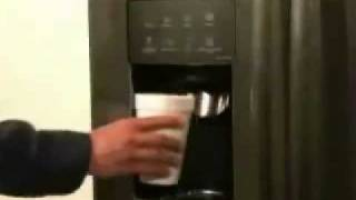 Troubleshooting Water Dispenser Issues