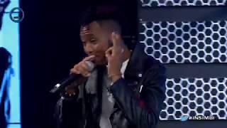 Sun El Musician Feat. Mthunzi   Insimbi
