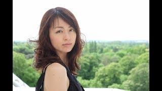 平井理央ひらいりおフジテレビアナウンサー
