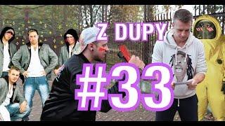 Disco Polo, MC Silk, Maratony, Tłuste włosy - Z DUPY #33