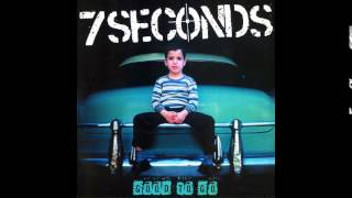 7 Seconds - I See You Found Another Trophy