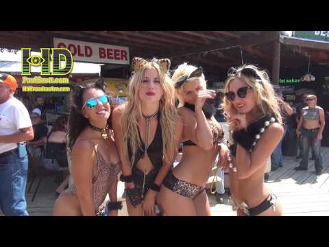 mp4 Harley Davidson Girl, download Harley Davidson Girl video klip Harley Davidson Girl