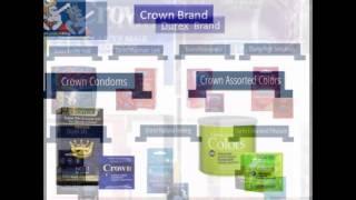 Discount Condom King: Leading Online Condom Store