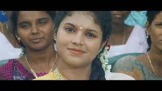 Latest Tamil Romantic Movie 2019 Tamil Comedy Movie  Latest Upload 2019 HD