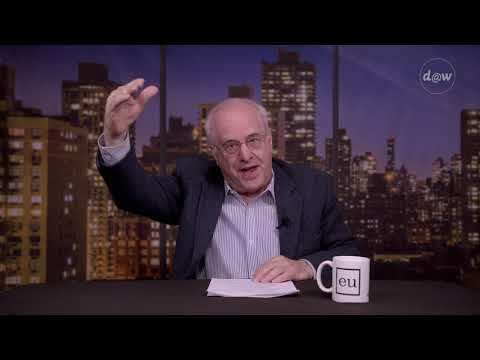 Stock Market Manipulation - Richard D. Wolff