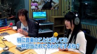 SeijiMizushimaInterviewゲストは水島精二監督