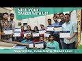 Digital Marketing Courses In Pune | 100% Practical Digital Marketing Training