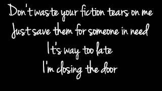 Its Alright, Its Ok-Ashley Tisdale Lyrics