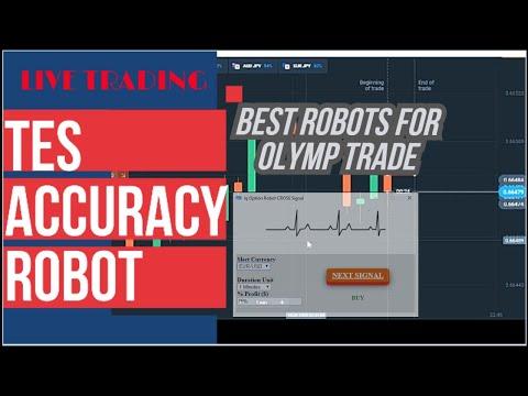Video pentru a face bani pe opțiuni binare fără atașamente