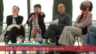 """Retour sur le Festival de l'innovation écocitoyenne 2016 """"Les Souffleurs d'avenir"""""""