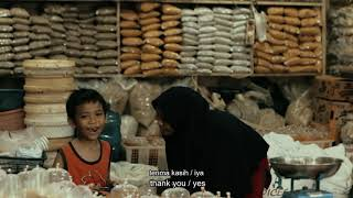 [KPK] Anti Corruption Film Festival (ACFFest) 2018: Kurang 2 Ons