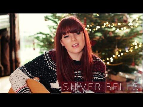 Silver Bells -Jemma Johnson Cover