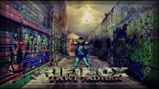 Rifinox - Tawi 7adhar