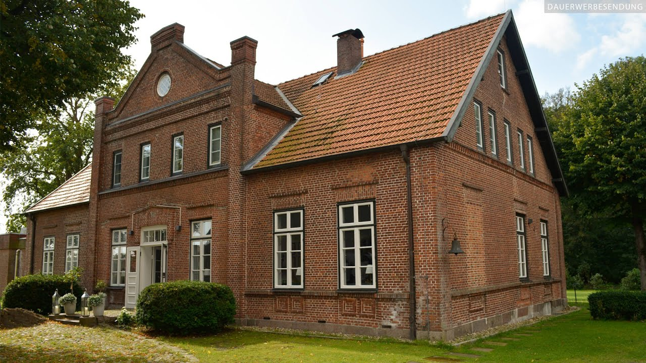 Hellerholz Academy GmbH